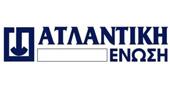 atlantiki-enosi