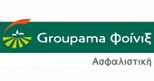 groupama-finix